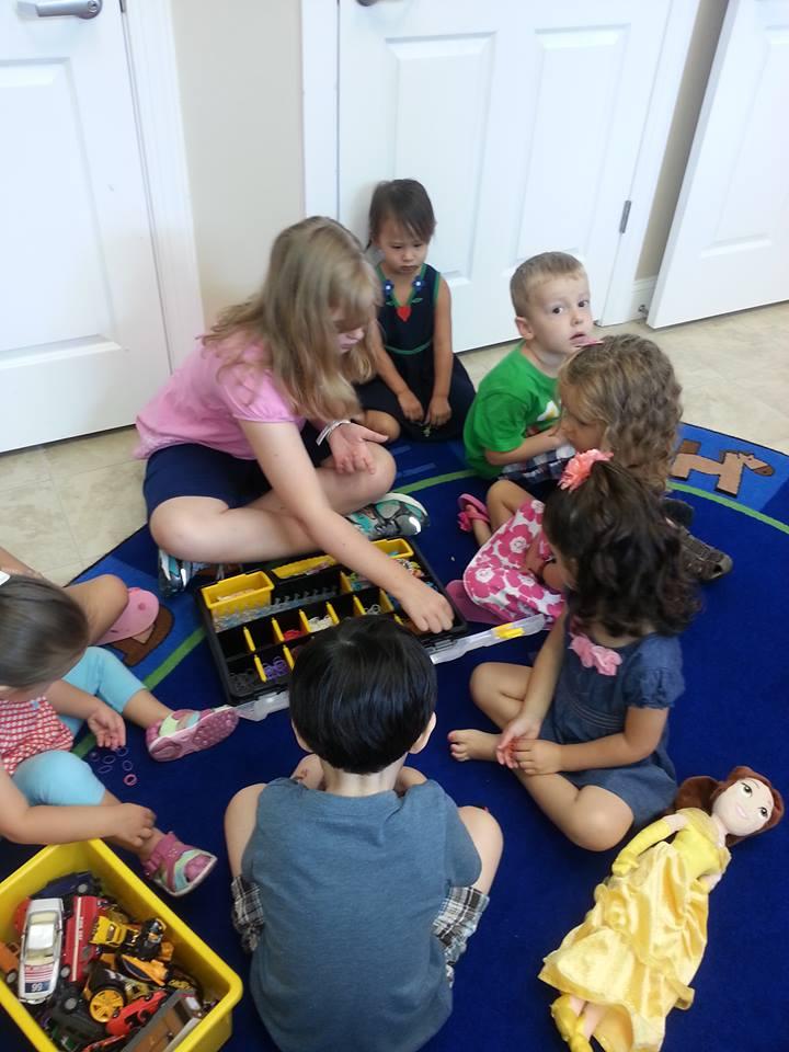 preschool apex s creative crafts apex peak preschool amp apex peak 292